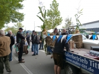 2014.10.05  7 Homburger Wiesen 144